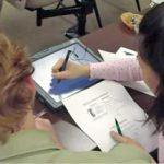 Tablet PC Faculty Fellowship: Linda Franzoni