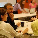 CIT Showcase: Continue the conversation!