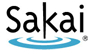 sakai_icon