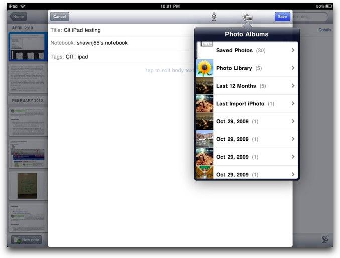 iPadEvernote_addphotos-1