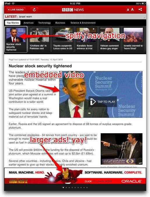 ipad_BBC