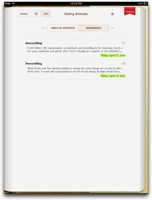 ipad_ibooksbookmark