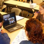 21st Century Teaching & Learning Workshop Series