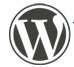 Duke WordPress