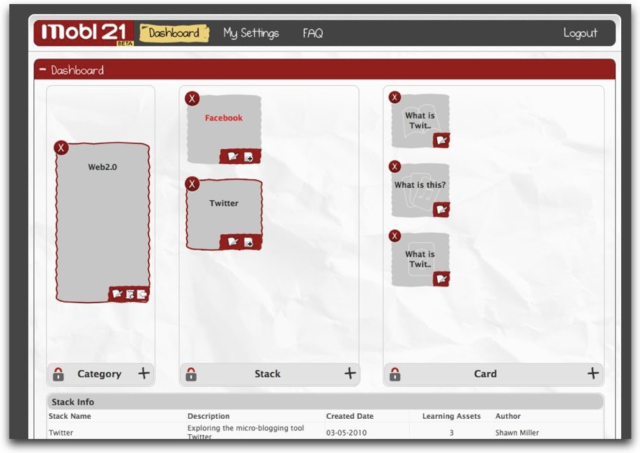 mobl21_dashboard