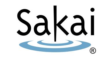 Sakai_logo_reg_mark_hi_res