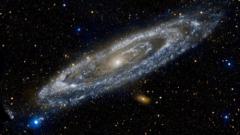astronomy_image
