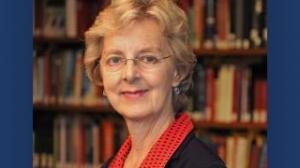 Lynne O'Brien, Ph.D.