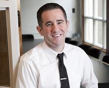 Dr. Nicholas Carnes