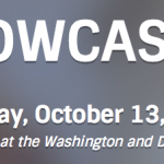 Duke CIT Accepting Presentation Proposals for 2014 Showcase