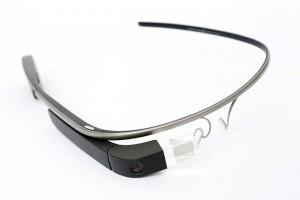Google_Glass_Main