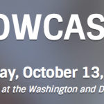 Full Schedule for CIT Instructional Technology Showcase Now Available – Register by October 9th!