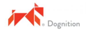 Dogition