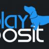 Playposit2