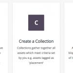 PebblePad is Duke's New ePortfolio Tool