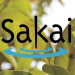 Three Hacks to Make Sakai Easier