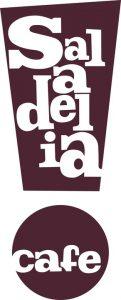 saladelia logo