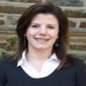 Patricia Pawlak